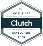 Mobile_App_Developers_2020small
